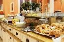 Colazione a buffet Hotel Foto - Capodanno Hotel Italia Verona centro