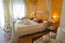 Camera romantica Hotel Verona Foto - Capodanno Hotel Italia Verona centro