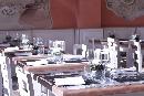 Sala colazione Foto - Capodanno Hotel Italia Verona centro