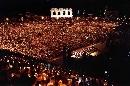 Arena di Verona Capodanno sotto le stelle Foto - Capodanno Hotel Italia Verona centro