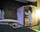 Centro Benessere Foto - Capodanno Hotel Italia Verona centro