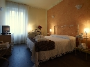 Camera doppia Hotel Verona Foto - Capodanno Hotel Italia Verona centro