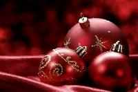 Eventi di Natale a Peschiera del Garda Foto