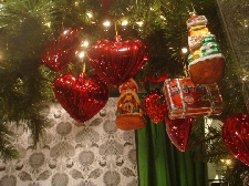 Eventi di Natale a Verona e provincia Foto