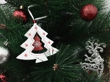 Mercatini di Natale a Verona Foto