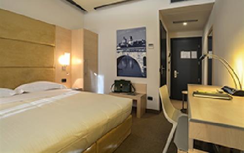Capodanno Hotel Expo Villafranca Verona Foto