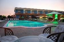 Capodanno Hotel Piccolo Nogara Foto
