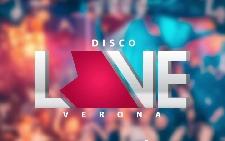 Capodanno Discoteca Love Verona Foto