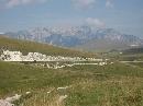 Parco Lessina foto - capodanno verona e provincia