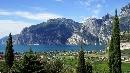 Lago di Garda foto - capodanno verona e provincia