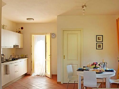 case appartamenti affitto verona capodanno foto